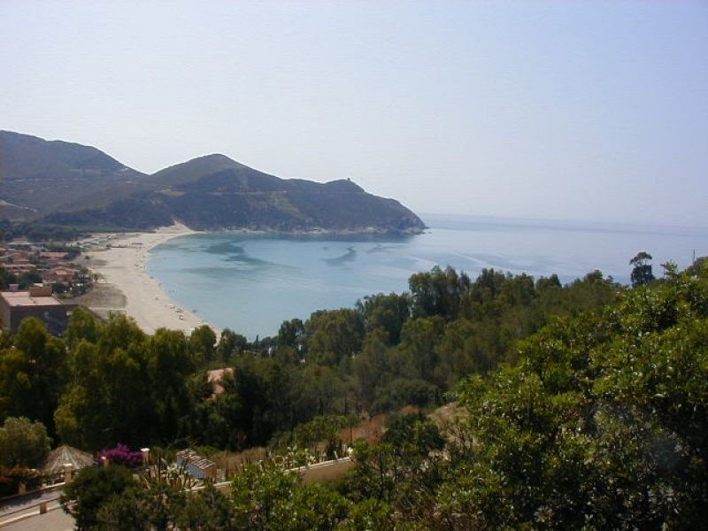 Offerta casa vacanze in sardegna for Sardegna casa vacanze