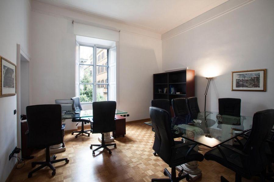 Ufficio Virtuale A Roma : Annunci immobili in vendita uffici roma